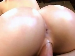 Alexis Texas is one of the biggest names in the porno biz!